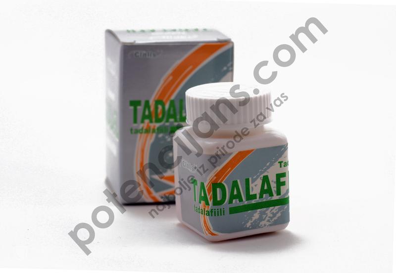 Priligy dosage for premature ejaculation