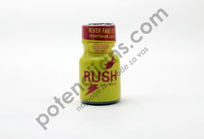 Poppers Rush  - NOVO!!!